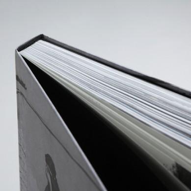 画册印刷 ()