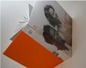 炫彩印刷画册展示首页3 ()