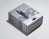 炫彩印刷画册展示首页4 ()